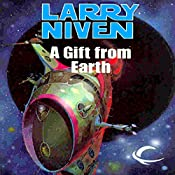 A Gift from Earth | Larry Niven