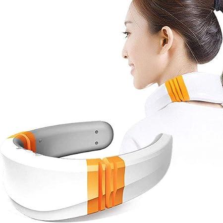 Forza, resistenza e flessibilità per alleviare il mal di schiena
