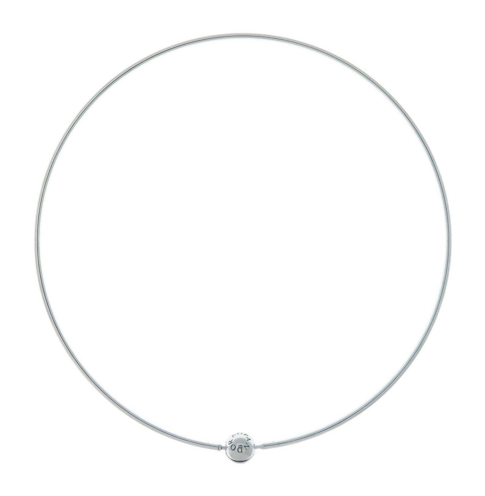 PANDORA-Essence-Silver-Necklace-397296-40