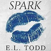 Spark: Electric Series, Book 2 | E. L. Todd