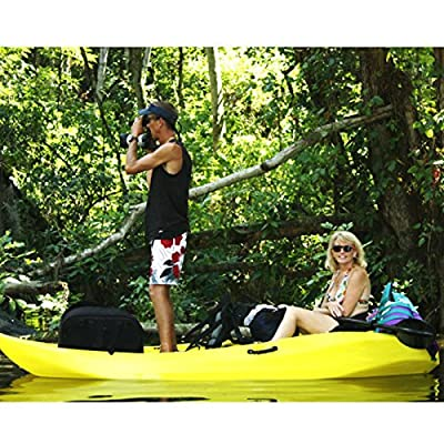 Lifetime 10 Foot Manta Tandem Kayak