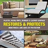 Star brite Patio & Outdoor Furniture Protectant 32