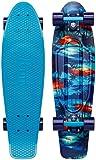 Penny Skateboard ペニー スケートボード GRAPHICS Complete 27インチ 68.5cm×19cm ミニクルーザー