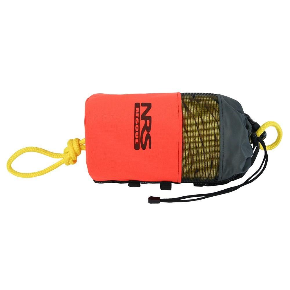 【メール便不可】 NRS標準Rescueスローバッグ B00241ITYC 3/8IN x x オレンジ 75 FT オレンジ B00241ITYC, 品良:446a495a --- a0267596.xsph.ru