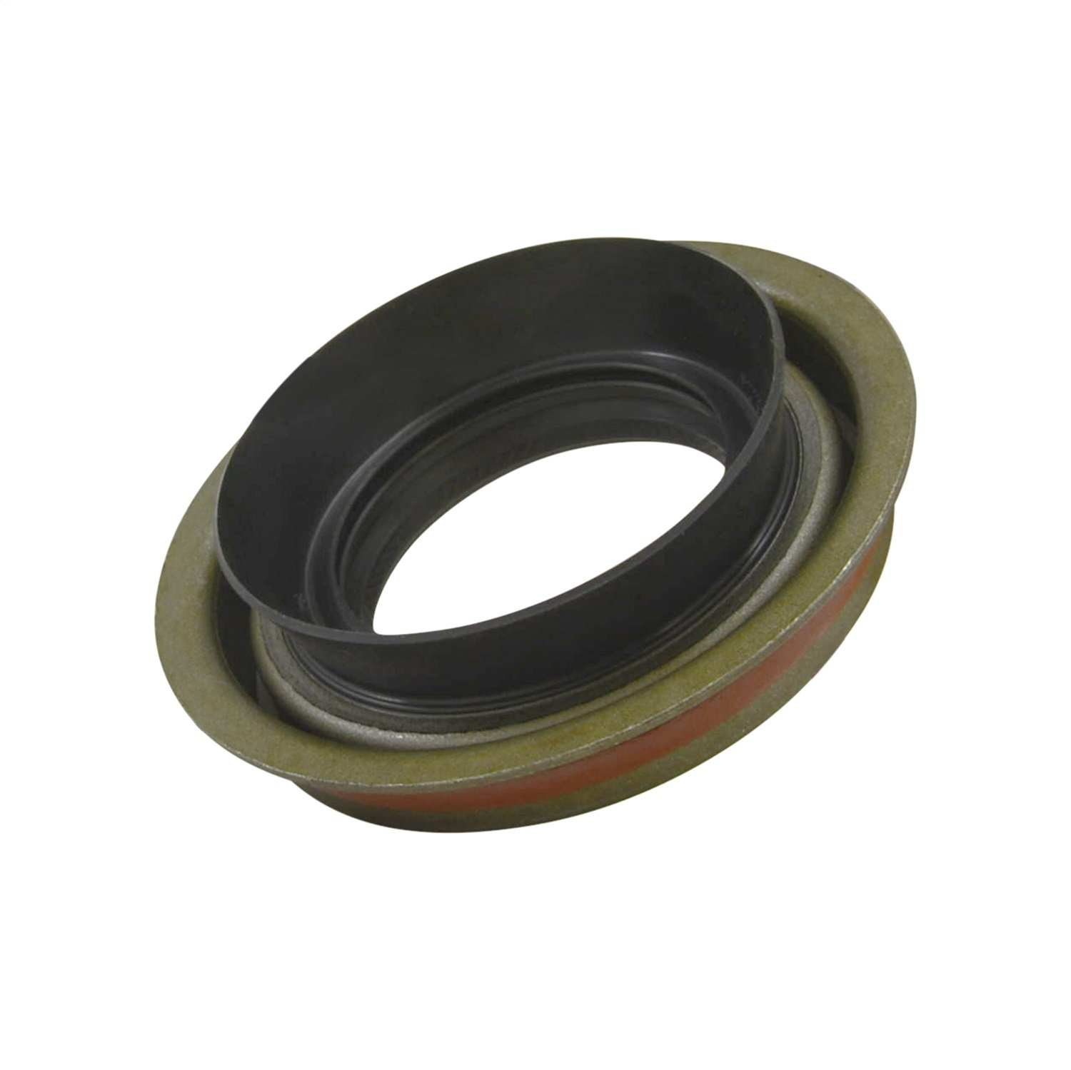 Yukon Gear & Axle (YMS710429) Right Inner Stub Axle Seal for Ford Explorer/AMC Model 35 Front Differential