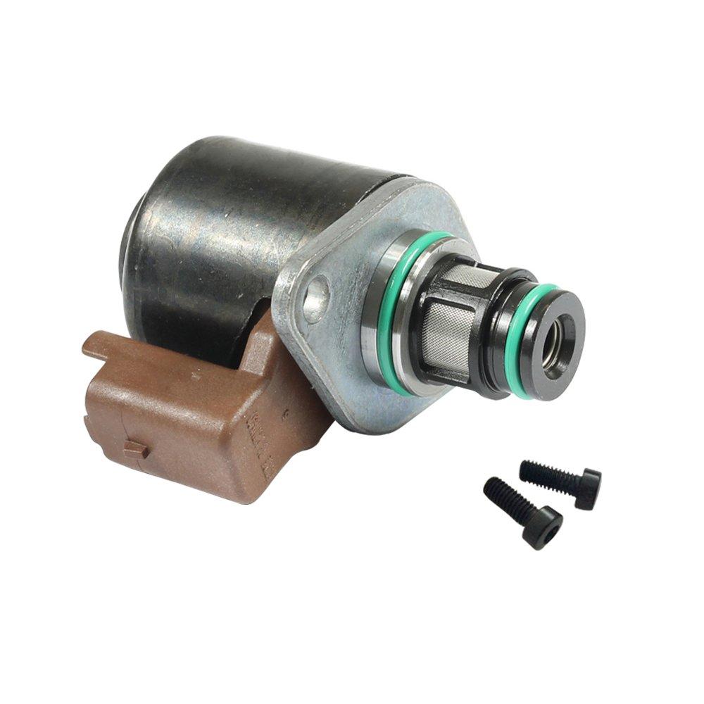 Folconroads 9109-903 Fuel Pump Inlet Metering Valve Imv Pressure Regulator Sensor