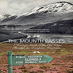 The Mounth Passes
