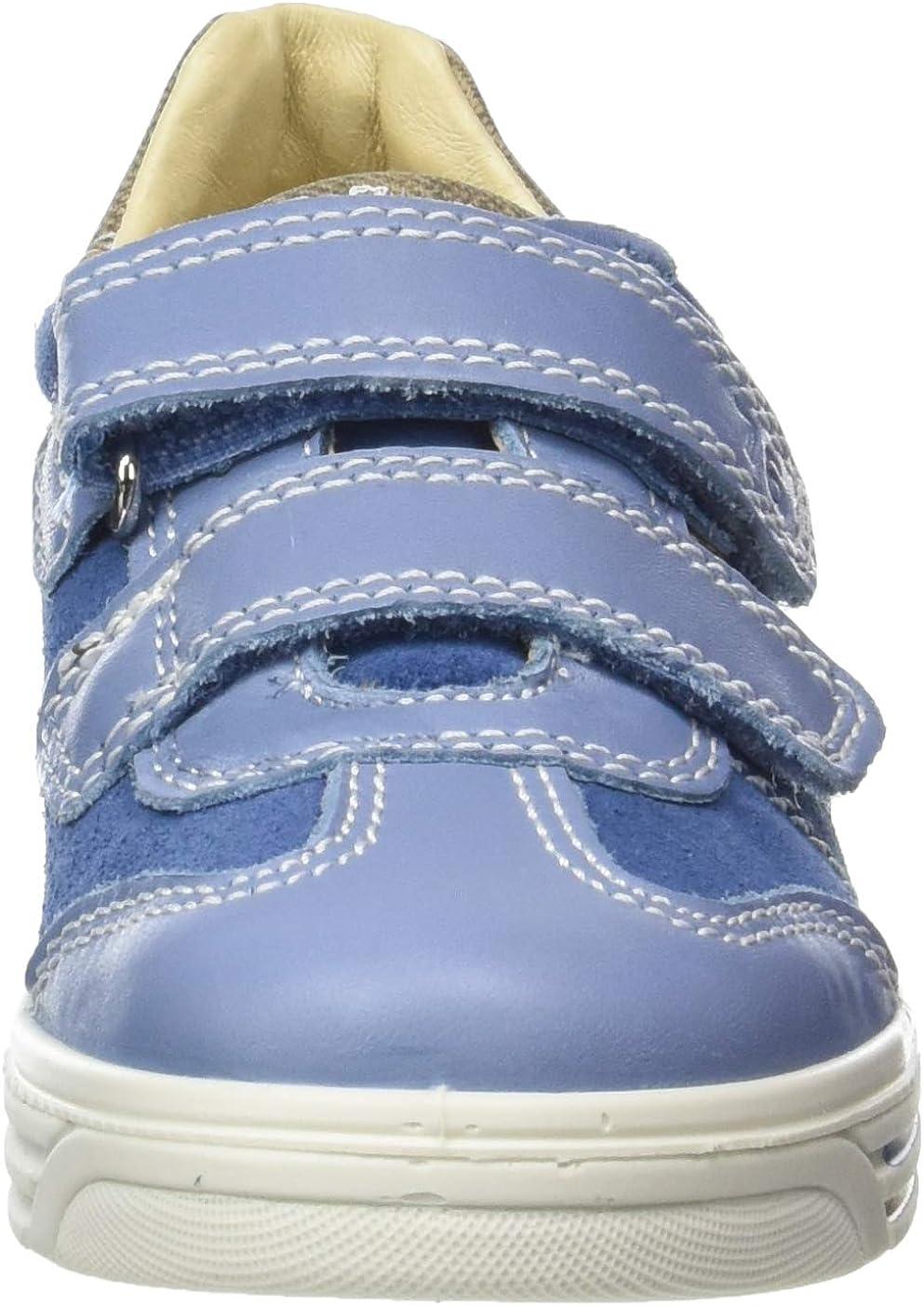 Primigi Boys/' PHU 33831 Low-Top Sneakers