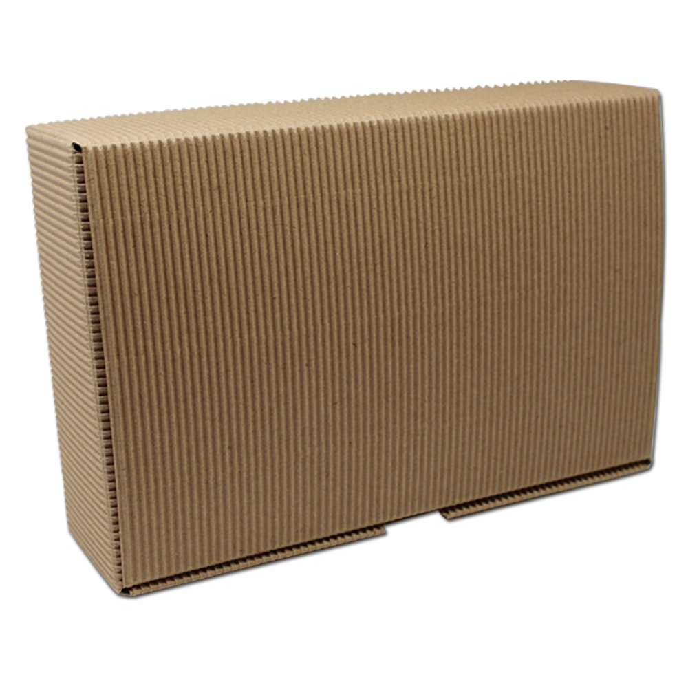 18 x 12 x 5 cm Paper Corrugated Wedding Candy Favor Gifts Cake Packaging Box Kraft Paper Aircraft Cardboard Packing Boxes Retail 100 Pcs / Lot