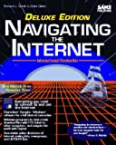 Navigating the Internet, Gibbs, Mark, 0672304856