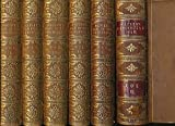img - for History of the War in the Peninsula and in the South of France. From the year 1807 to the Year 1814. 6 volume set book / textbook / text book