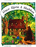 Once upon a Shabbos, Jacqueline Jules, 1580130208