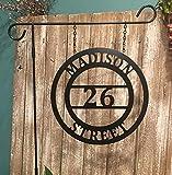 Handmade Patio, Lawn & Garden