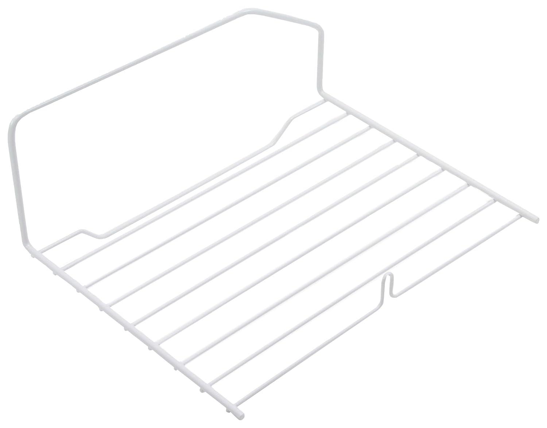 Whirlpool WPW10401596 Refrigerator Parts Shelf-Wire