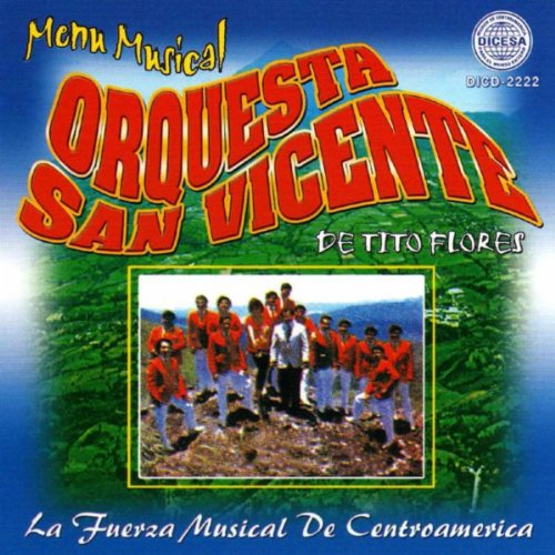 Buenas Epocas 30 Inolvidables by Various artists on Amazon Music - Amazon.com