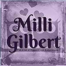 Milli Gilbert