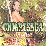 Chinatsaga - Guam Music CD