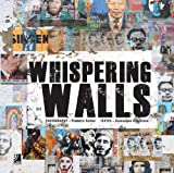 Whispering Walls, Edel EarBooks Staff, 3943573044