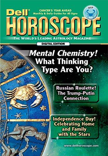 dell-horoscope