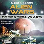 Operation Mars (Alien Wars 4) | Marko Kloos