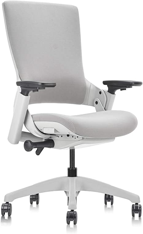 CLATINA Ergonomic High Swivel Executive Chair - Extremely Popular Chair