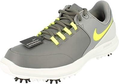 Nike Air Zoom Accurate, Zapatillas Deportivas para Hombre ...
