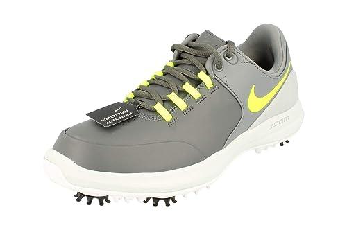 Nike Air Zoom Accurate, Zapatillas Deportivas para Hombre: Amazon.es: Zapatos y complementos