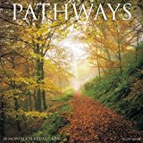 ISBN: 1682345750 - Pathways 2018 Wall Calendar