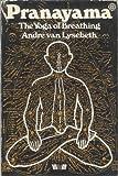 Pranayama, Andre Van Lysebeth, 0041490509