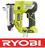 Ryobi Ultra Quiet Garage Door Opener Model Gd 200