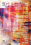 Os Segredos dos Grandes Artistas: Conheça os Rituais Diários de Van Gogh, Benjamin Franklin, Freud, Woody Allen, Goethe, entre Outros