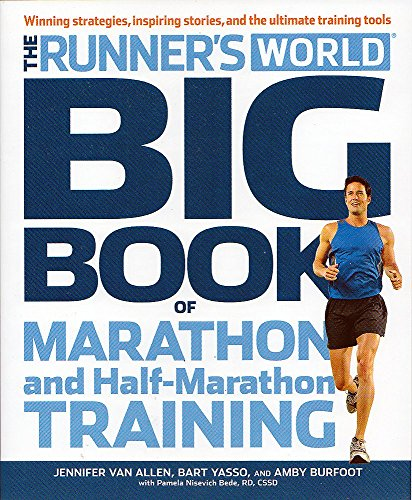 runners-world-big-book-of-marathon-and-half-marathon-training-winning-strategies-inpiring-stories-an