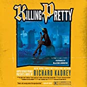 Killing Pretty: A Sandman Slim Novel | Richard Kadrey