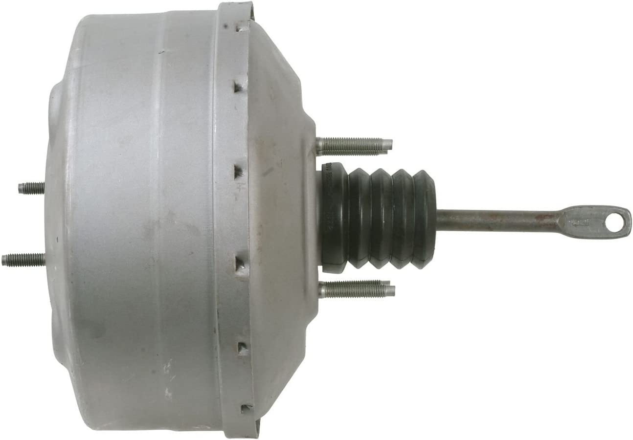 Cardone 54-71925 Remanufactured Vacuum Power Brake Booster without Master Cylinder