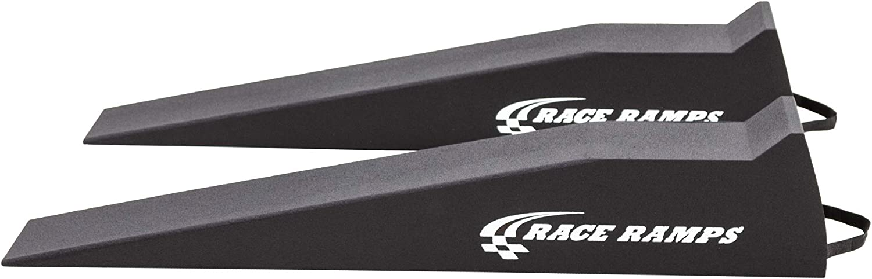 Race Ramps Rr 56 Race Ramp 56in 1pc Design Pair Auto