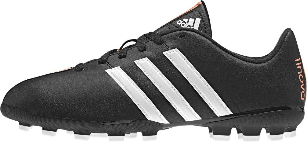 Adidas B26926 11nova AG 4