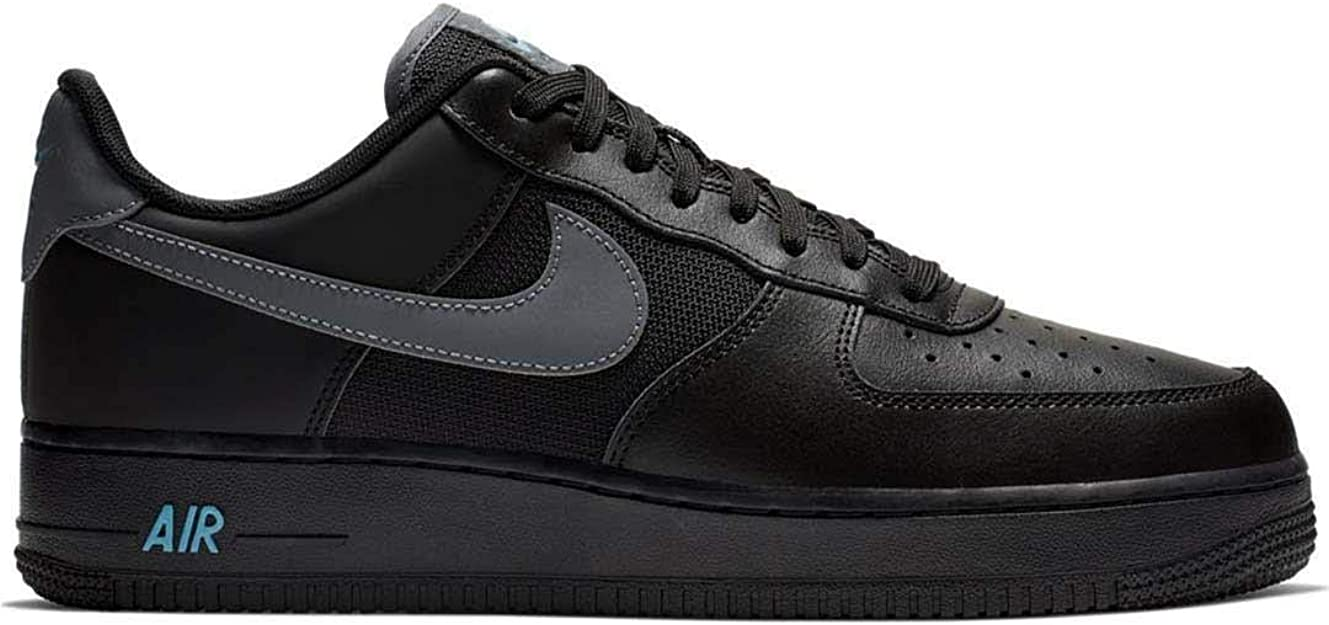 air force 1 basse uomo