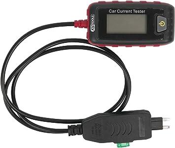 KS Tools 150.3096 Amperometro