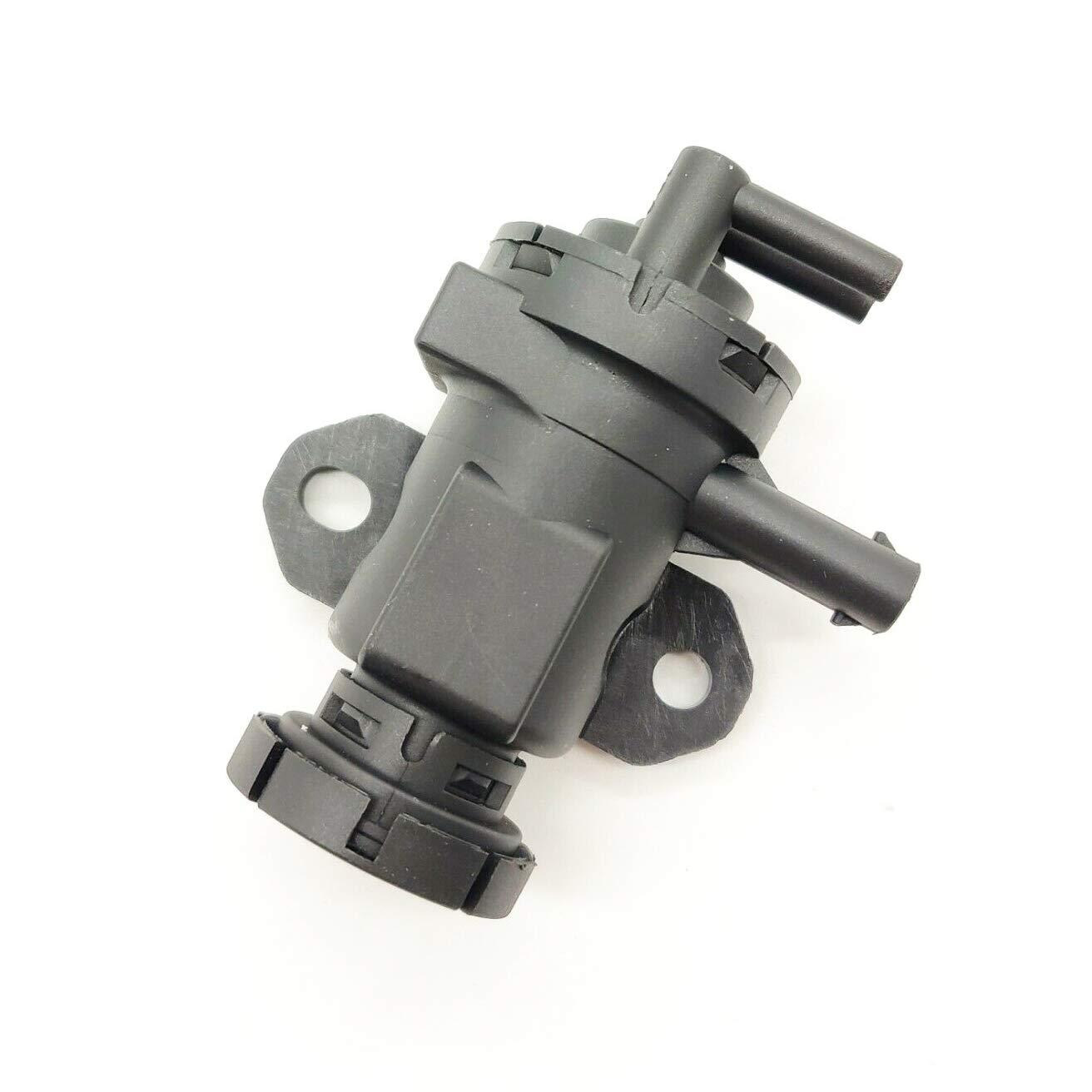 Boost Solenoid/Pressure Converter for E70 X5 E90 335d M57 3.0L ...