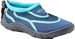Top 15 Best Water Shoes for Kids & Toddlers Reviews in 2020 6