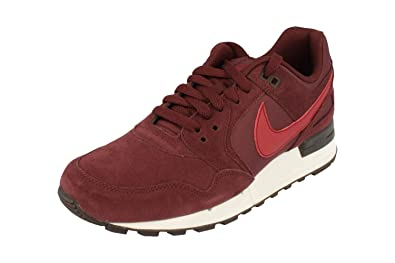 mode designer 82151 7bfa1 Amazon.com | Nike Air Pegasus 89 Mens Trainers At0046 ...