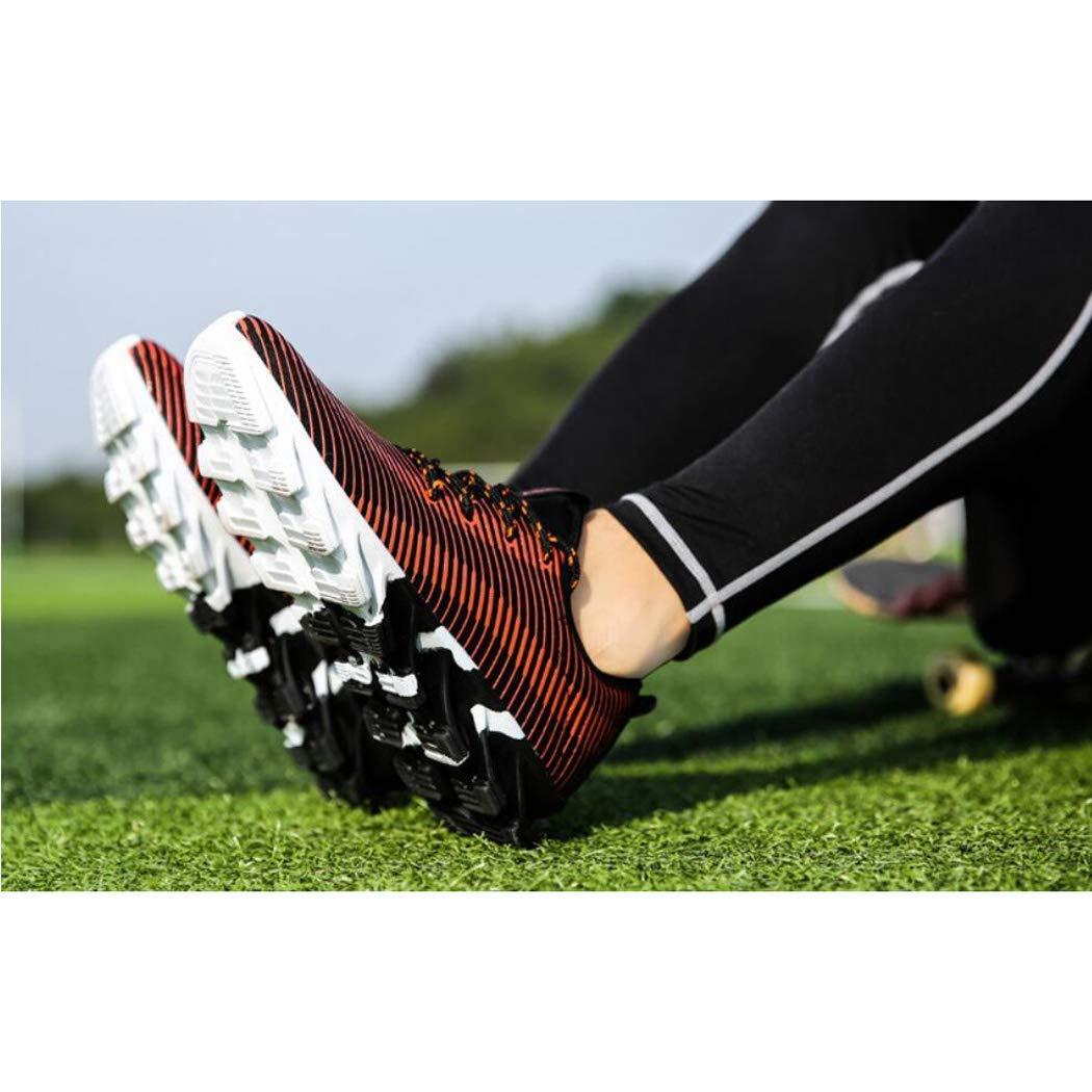 LXYU-schuhe Schuhe Männer Hohe Hilfe Baumwolle Plus SAMT Große Größe Baumwolle Hilfe Stiefel Britische Mode Warme Seitliche Reißverschluss Schnee Stiefel Winter 3bf890