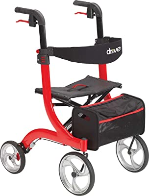 drive medical product review
