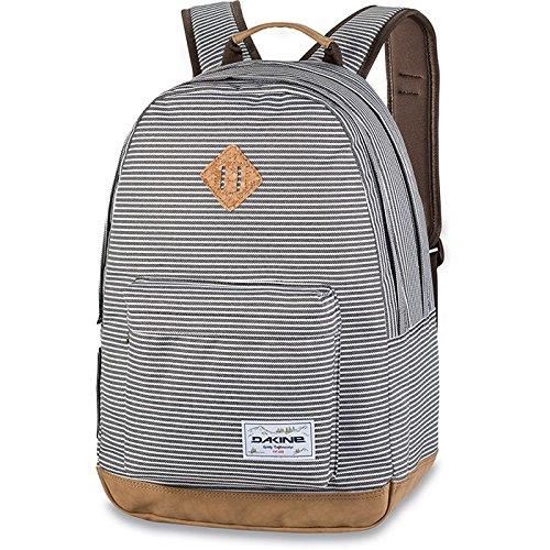 Dakine Men's Detail 27L Backpack, Railyard One Size from Dakine
