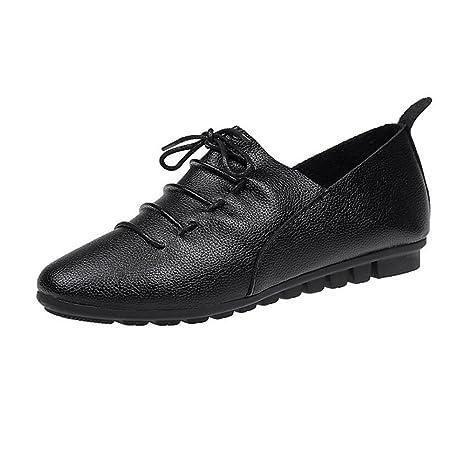 Sneakers casual verdi per donna Gaolixia Tienda Online De Italia Mejores Precios De Descuento Amazon A La Venta Navegar Barato Sitios Web De Venta 3M6nJ1ahdF