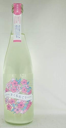 千 櫻 酒造 三