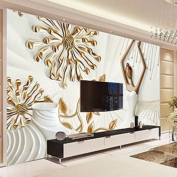 bbslt TV Wand-Hintergrund Modern minimalistische antistatisch ...