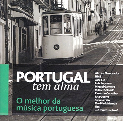 Ala Dos Namorados - Alma - Zortam Music