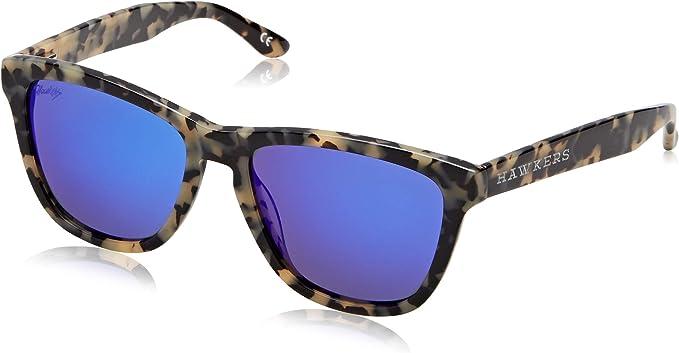 Hawkers occhiali da sole unisex