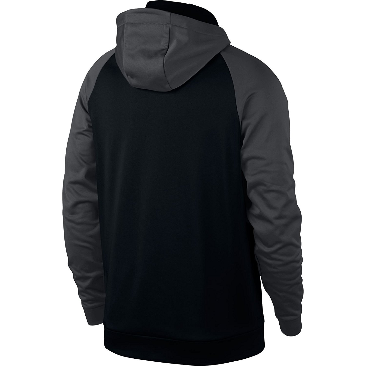 f9d38851be6f Nike Men s Therma Training Hoodie at Amazon Men s Clothing store